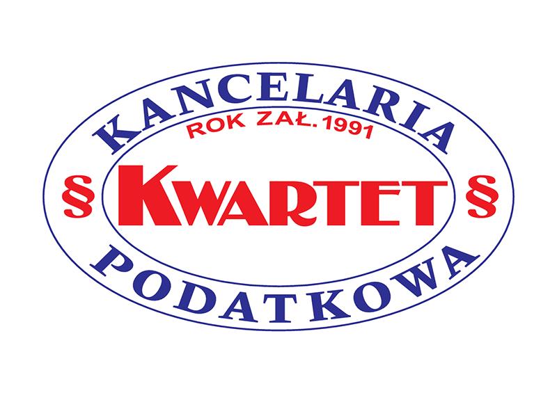 Kancelaria Podatkowa ``KWARTET`` Sp. z o.o.