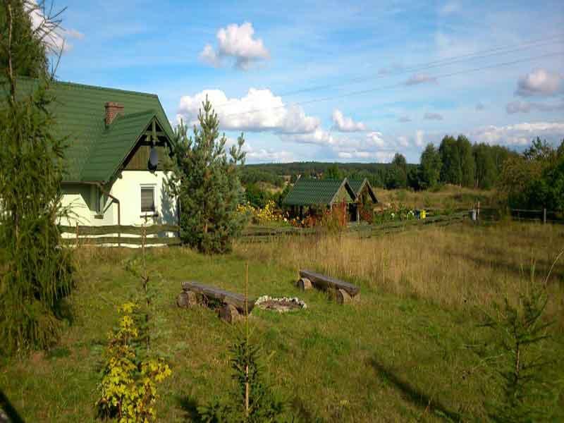 Dom_na_wsi