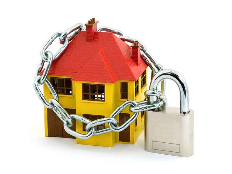 Jak-banki-podchodzą-do-ustanawiania-wysokości-hipotek